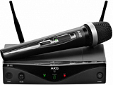 Радиосистема AKG WMS420 Vocal Set Band U2