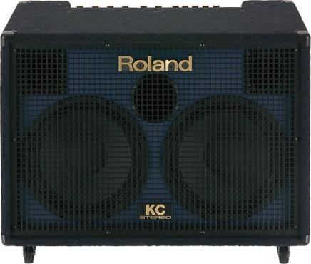 Клавишный комбо ROLAND KC-880