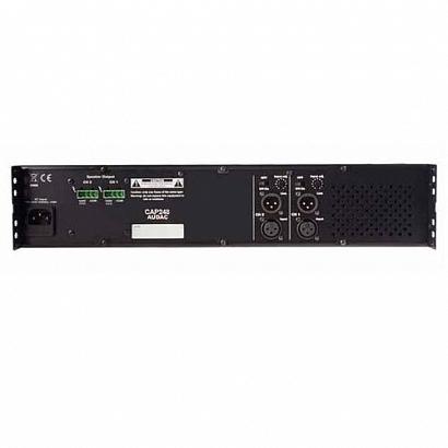 Усилитель мощности APART PA2240BP